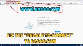 Badoo com Download