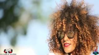 New Ethiopian Music 2016 DJ Habte Alena Amaharic Mix vol 13 ( New Style )