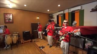 ルンバの王様、ザビア・クガート楽団の世界的ヒット曲「マイアミビーチ...