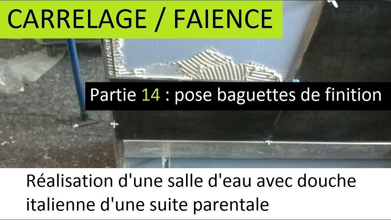 Baguette Angle Interieur Carrelage | Venus Et Judes
