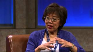 KSOC-TV: Trauma-Informed Approaches for Caring for Every Child's Mental Health
