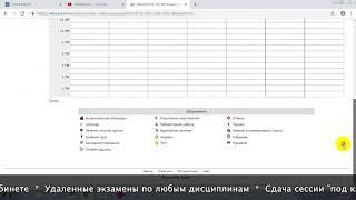 Дистанционное обучение в САФУ | Личный кабинет (moodle.pomorsu.ru/login/index.php)