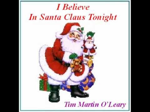 Irish Christmas Song - Guitar The Easy Way