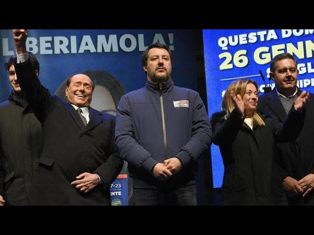 <span class='as_h2'><a href='https://webtv.eklogika.gr/oi-ekloges-stin-emilia-romania-krinoyn-to-mellon-toy-salvini' target='_blank' title='Οι εκλογές στην Εμίλια-Ρομάνια κρίνουν το μέλλον του Σαλβίνι…'>Οι εκλογές στην Εμίλια-Ρομάνια κρίνουν το μέλλον του Σαλβίνι…</a></span>