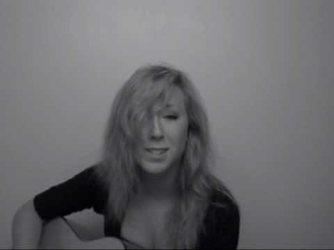 Rachel Proctor - Me and Emily