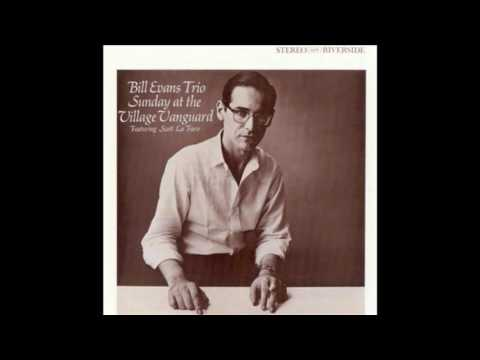 Bill Evans - All Of You take 2 mp3