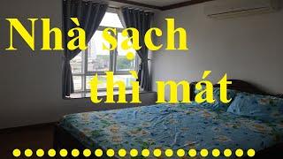 Cho thuê căn hộ Hoàng anh gia lai 3, nhà sạch đẹp,  đủ NT, 2 phòng ngủ. 0903 651 838
