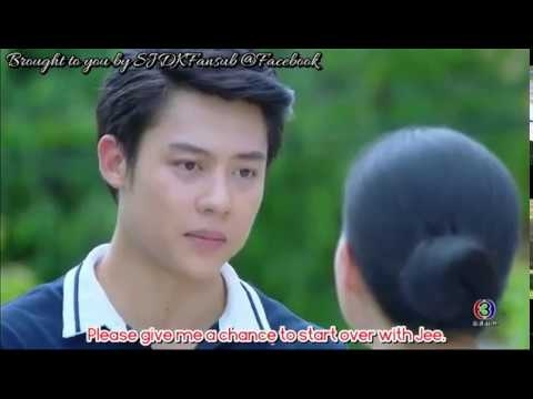 Download Eng Sub Kluen Cheewit Ep 15-6 (Finale)