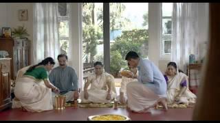 anupama kumar - eastern chicken masala ad - Anupama Kumar