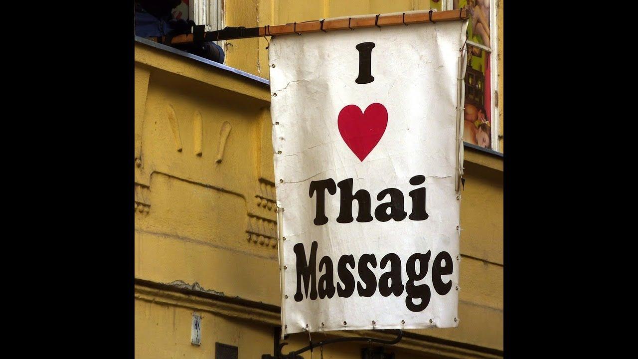 bedste thai massage københavn thai massage djursland