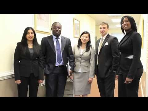Child Support Lawyers Woodbridge, Best Custody Attorneys, Divorce Lawyer Law Office JD Ngando