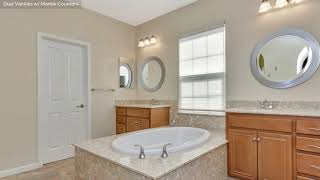 7490 Stoneleaf Road, San Ramon CA 94582, USA