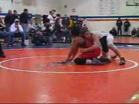 Lani Pins boy 6
