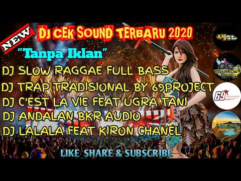 dj-cek-sound-terbaru-2020-full-bass-full-album-||-dj-cek-sound-brewog-terbaru-2020-full-bass