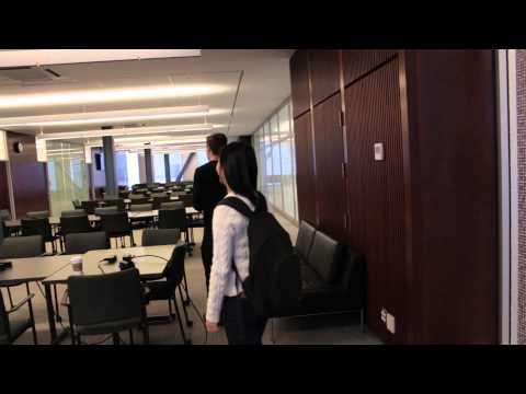 Welcome to Sauder 2015 | BCom | Sauder School of Business at UBC