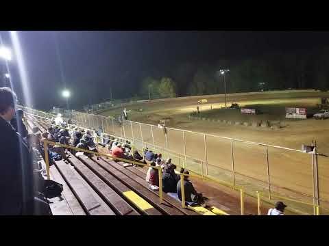 Baton Rouge Raceway 4/20/19(10)
