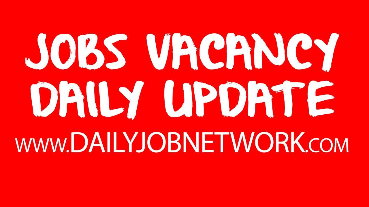 Www sainsburys co uk job vacancies by sainsburys pizza www sainsburys co uk job vacancies by sainsburys pizza sainsburys falaconquin