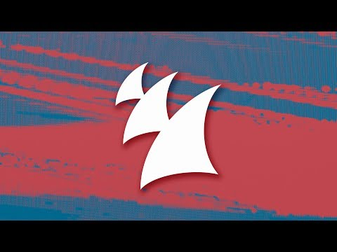 Dash Berlin feat. Haneri - We Don't Belong