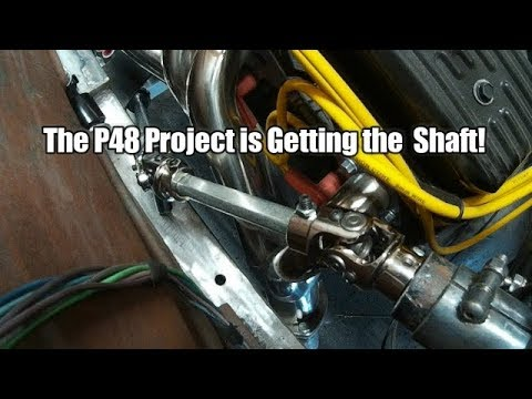 P48 Project