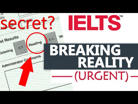 urgent-ielts-watch-👁️-|-idp-duolingo-don't-want-you-to-see-|-a-serious-ielts-video
