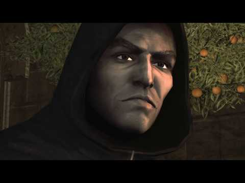 Assassin's Creed 2 Bonfire of the Vanities DLC Power to the People