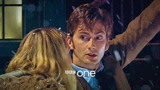 Doctor Who: Companions | BBC One TV Tribute (HD)