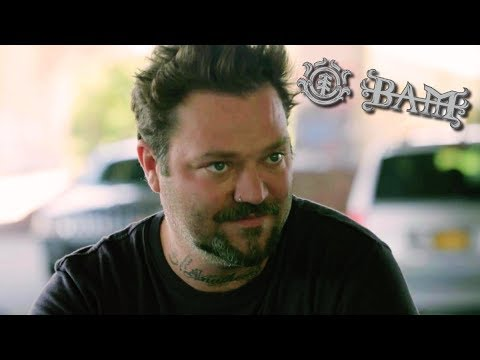 The Best Of Bam Margera 2017