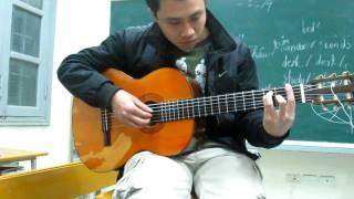 Sắc màu tuổi thơ - TAT & Trang Nhóc