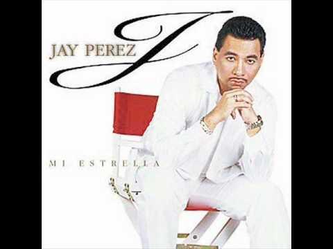 Jay Perez - Amame