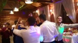 Свадьба в Самаре | Жених и невеста | Свадебное видео
