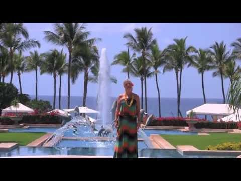 Grand Wailea, a Waldorf Astoria Resort - Maui