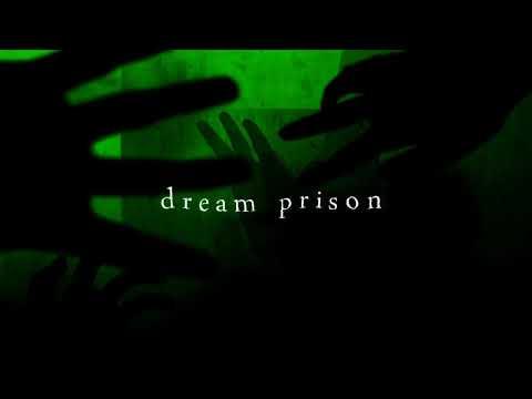 [東方自作アレンジ] dream prison [原曲:緑のサナトリウム]