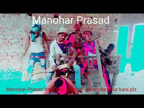 HD बलम लुधियाना से आ जाना - Balam Ludhiyana Se Aajana - Ranjeet Singh - Bhojpuri Hot Songs