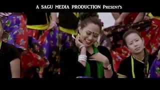 New Tamang Selo Song Dolakha Feda   Jitu Lopchan,Prayas Dong  ft.Sushma,Krishna  2018  