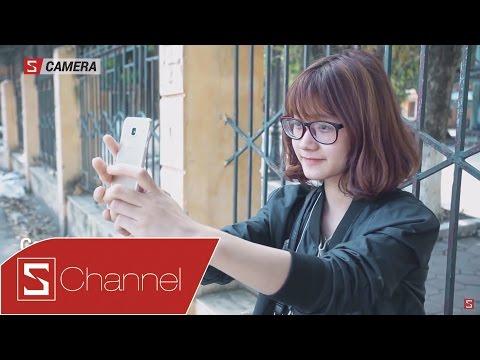 Schannel - Galaxy A3 2016 giảm sốc 3 triệu: Một trong những smartphone tầm 3 triệu đáng mua nhất