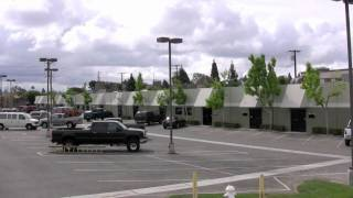 Grand Dyer Business Park Santa Ana (Industrial Warehouse Space off the 55 freeway)