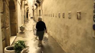 VIDEO PROMO Casa della Comunità Speranza, Mazara del Vallo
