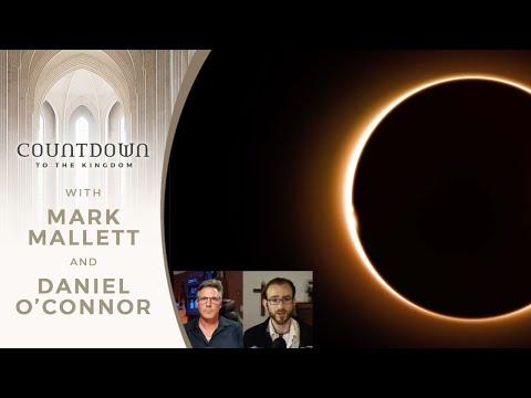 Divine Chastisements & Three Days of Darkness