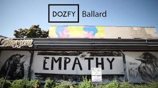 Empathy Mural