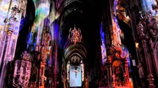 Собор Святого Стефана в Вене (Австрия)(, 2011-06-18T08:50:15.000Z)
