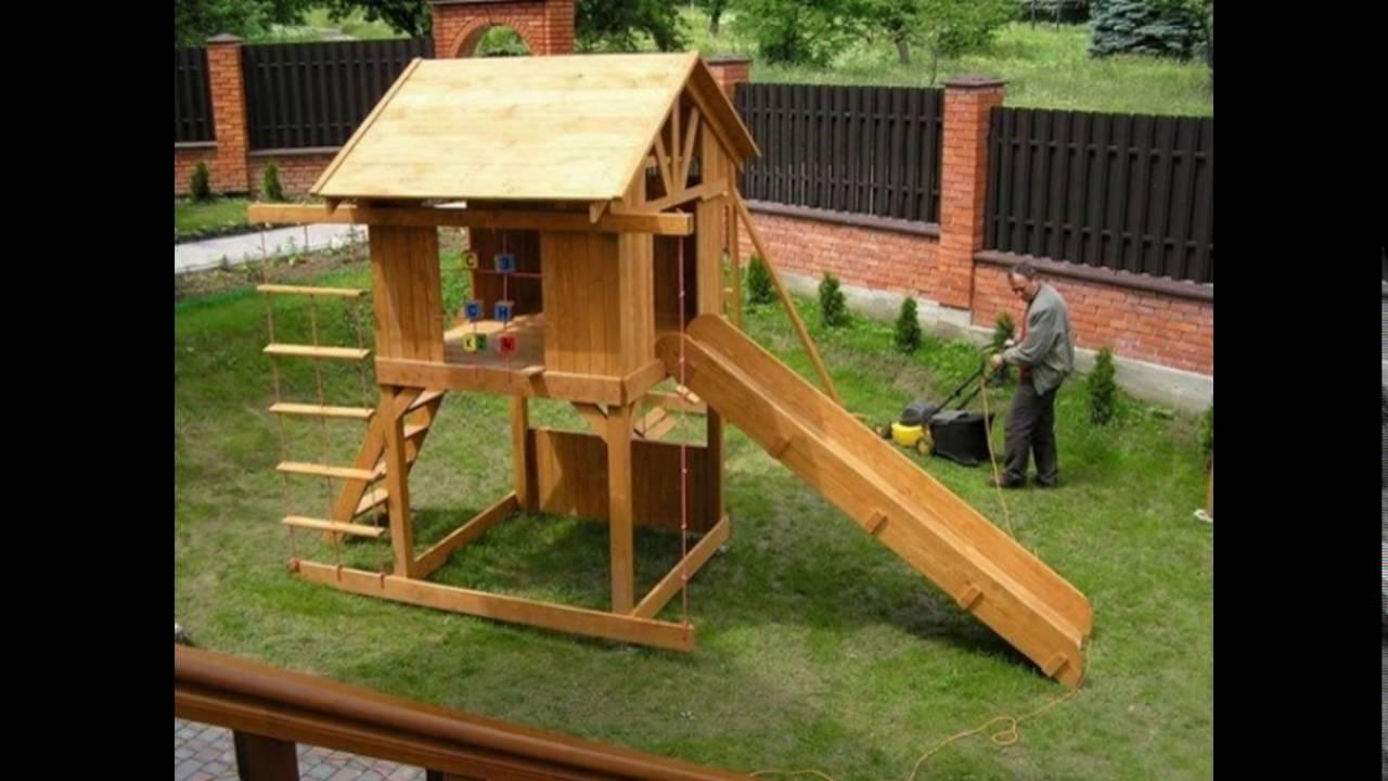 Садовые домики своими руками фото фото 130