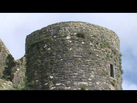 Devlin Castle