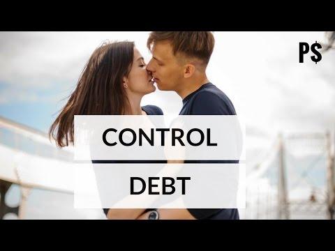 10-financial-tips-to-control-your-debt---professor-savings