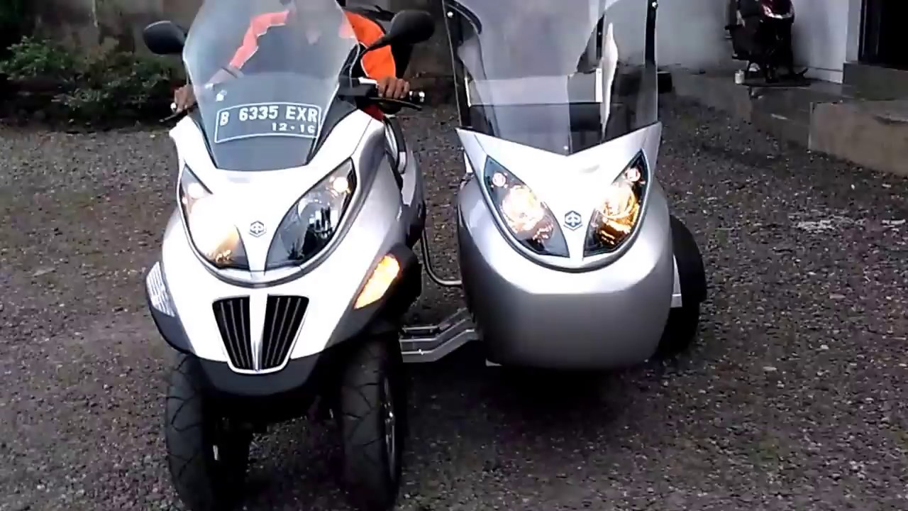 Sespan Mp3 Scooter99 Youtube