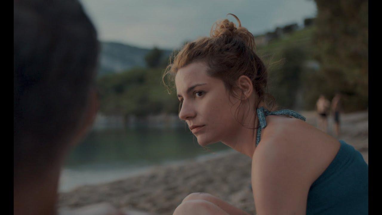 Movie of the Day: Aleksi (2018) by Barbara Vekarić