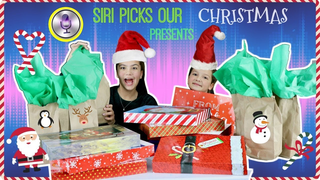 siri-picks-our-christmas-presents-five-below-edition-sister-forever