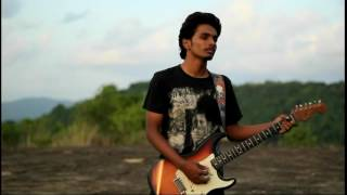 Yu hi re (cover) | David Movie (2013) | GM | Flemin Panakkal | John Thomas |Elson Christopher |