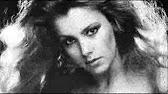 Come To Me Disconet Remix France Joli 1979 Youtube