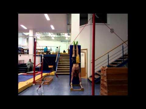 Download gymnastics circuit training 01