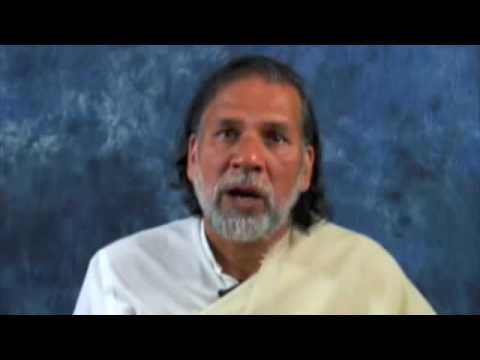 Fake Swamis and Paramahamsas